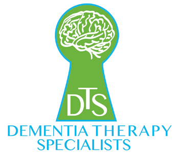 Dementia Therapy Specialists