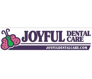 Joyful Dental Care