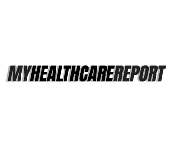 My Health Care Report