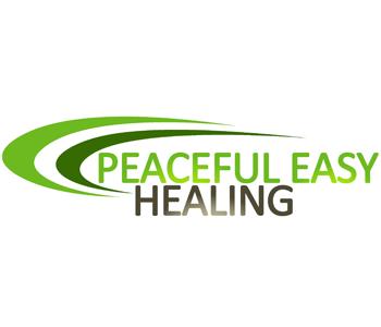 Peaceful Easy Healing