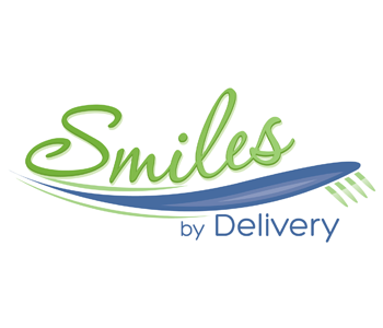 Smiles by Delivery
