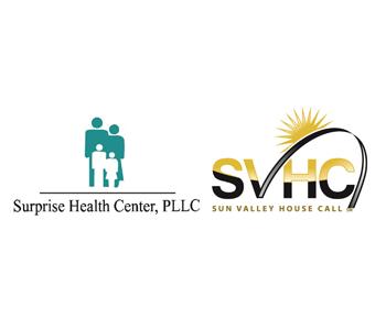 Sun Valley House Call