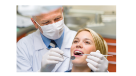 Dental appointments at Smiles by Delivery